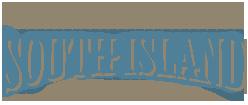 South Island Design