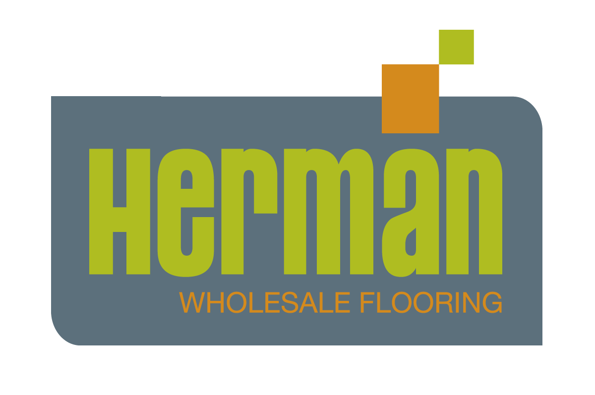 Herman Wholesale logo