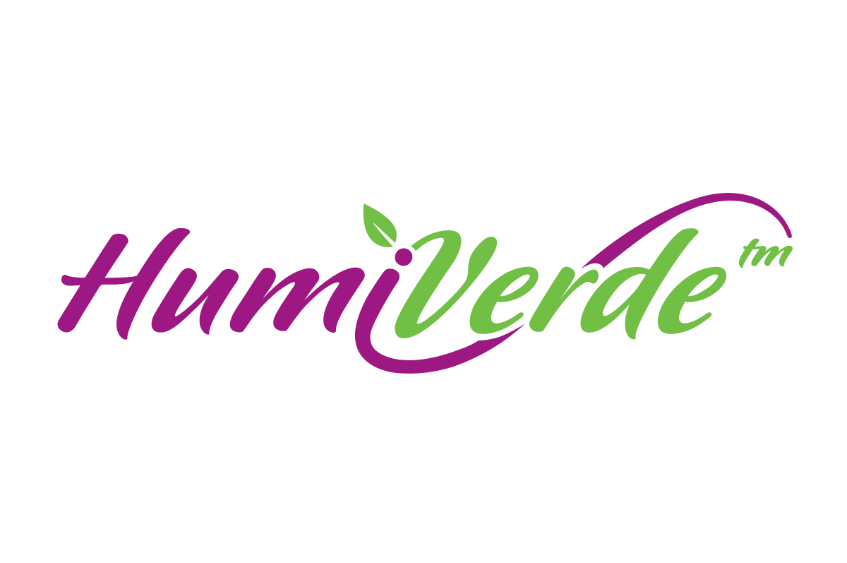 Humiverde logo