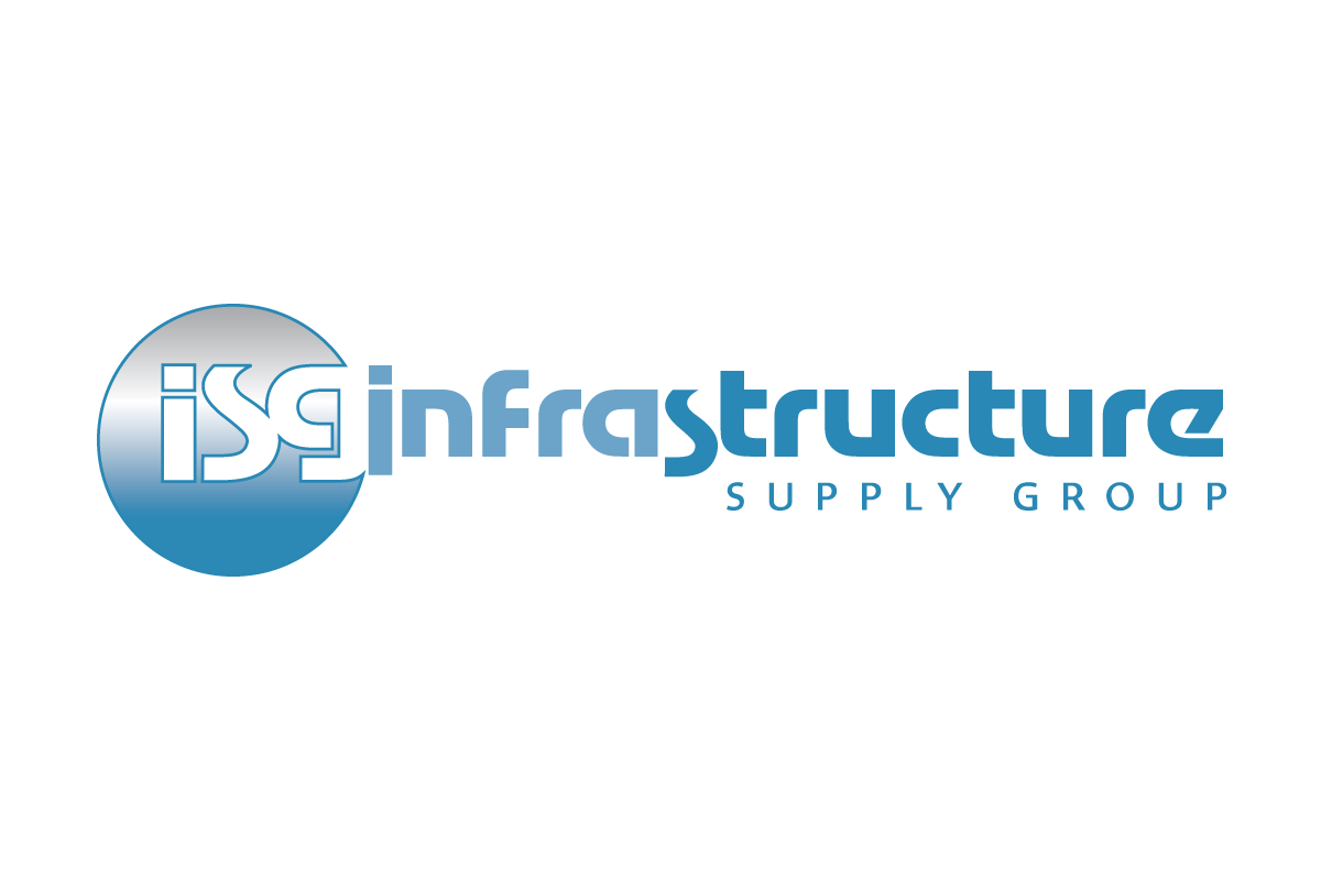 Infrastructure Supply Group logo