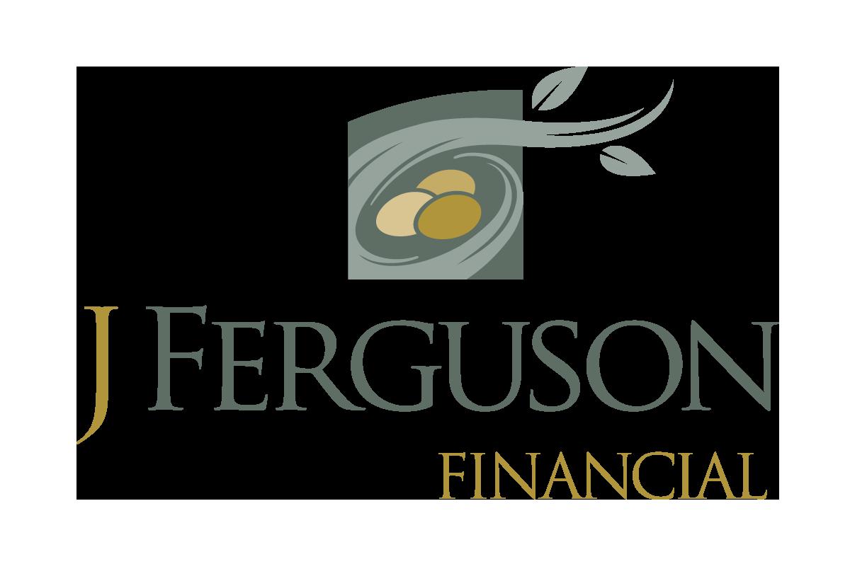 J Ferguson Financial logo