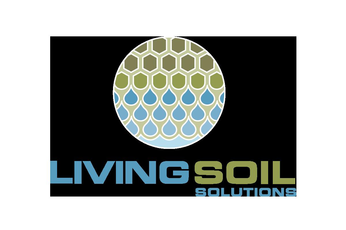 Living Soil Solutions logo